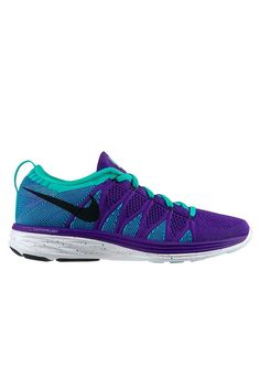 finest selection f2fef 56f95 All Clothing, Sport Category  Running. Nike FlyknitWorkout WearRunning ShoesActive  ...