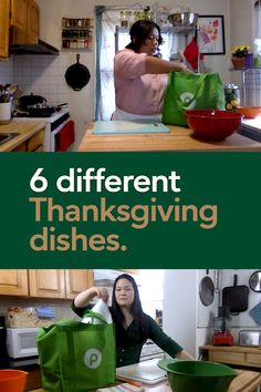 Nut Recipes, Cooking Recipes, Thanksgiving Recipes, Holiday Recipes, Publix Aprons Recipes, Appetizer Recipes, Dinner Recipes, Pastel Home Decor, Meal Prep For The Week