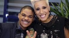'The Voice Brasil': Lulu quer que saída de Dom Paulinho sirva de lição - para o público - Celebridades - Notícia - VEJA.com