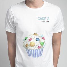 這是我在 #Snaptee 上創作的。您也做個吧!#custom #Tshirt