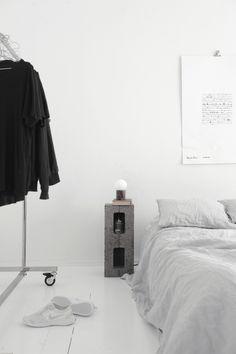 Bedroom vibes Photography: Tim Kiukas Instagram: timphoto