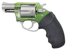 ithaca model 72 saddle gun caliber 22 wmrf magnum lever