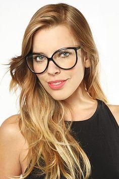 9936acbc564 87 Best Glasses images