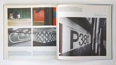 Gridtype #book #grid #type