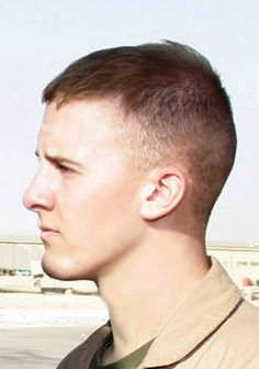 Afro Frisuren Männer Kurz