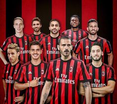 """Inzaghi: """"Allibito dalla scelta di Biglia"""" - http://www.contra-ataque.it/2017/07/22/inzaghi-allibito-biglia-borini.html"""
