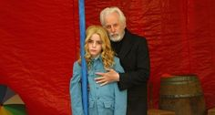 """""""Industrial Pictures Are Not Art"""": Legendary Cult Filmmaker Alejandro Jodorowsky on New Film 'The Dance of Reality' and How Hollywood Is Killing film"""