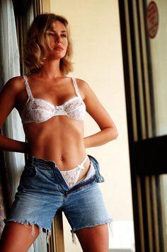 movie star on Pinterest   Tara Reid, Cat Deeley and Leslie ... Kim Cattrall Imdb