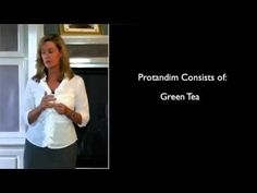 Waking up our God given antioxidants enzymes through natural foods using Nrf2 technology - YouTube