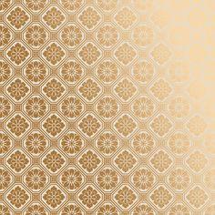 Bradbury Japanese Inspired Wallpaper | Hachi in White Silk Wallpaper