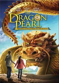 The Dragon Pearl (2011) | ANEKA CINEMA