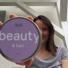 Wahre Schönheit kommt von Innen 💖 Nämlich mit unseren CAPS beauty & hair, die dank natürlichen Vitalstoffen helfen, Haut, Bindegewebe, Nägel und Haare von innen heraus zu stärken. Nail Caps, Strong Hair, Hair Beauty, True Beauty, Cute Hair