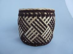 Checkered Past - Learn from Cass Schorsch at the 2015 Stowe Basketry Festival!