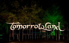 festa-15-anos-tomorrowland-2