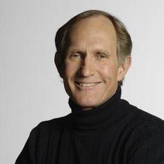 University of Minnesota Morris | News & Events | Campus to Welcome Nobel Laureate