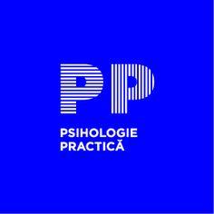 Psihologie Practică răspunde nevoii de cunoştinţe de psihologie utilizabile în viaţa cotidiană. Teme precum iubirea, cuplul, agresivitatea, ura, relaxarea, opoziţia altruism-egoism, sexualitate, funcţionarea psihicului, etc. sunt abordate de renumiţi psihologi contemporani, într-o manieră clară, pe baza a numeroase exemple, la care se adaugă soluţii practice. Tech Companies, Company Logo, Logos, A Logo, Logo, Legos