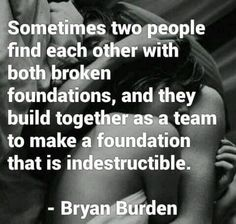 Love Quote If You Love Two People At The Same Time