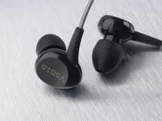 Want a nice, luxury, attractive, cute, adorable and cheap earbud with the high quality! Take a look here in our Best Cheap Earbuds in 2017 Best Cheap Earbuds, Best Earbuds, Cheap Headphones, Inner Ear, Good And Cheap, Geek Stuff, Things To Come, Stuff To Buy, Ipod