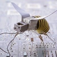 8 Must Know Facts About the Future of the Technology – Nanotechnology! 8 Must Know Facts About the Future of the Technology – Nanotechnology! Technology World, Futuristic Technology, Digital Technology, Technology Gadgets, Science And Technology, Medical Technology, Energy Technology, Gadgets And Gizmos, Tech Gadgets