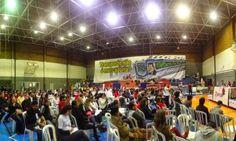 Juventude Comunista Avançando: CARTA DE SÃO PAULO - Encaminhamentos políticos do ...