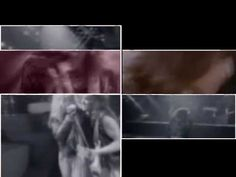 Bon Jovi - Living On A Prayer (1986) official video
