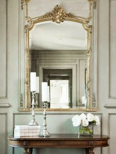 Belgian Pearls: Elegant  stylish