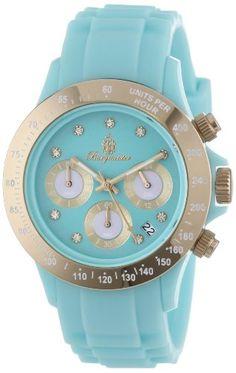 http://monetprintsgallery.com/burgmeister-womens-bm514033-florida-chronograph-watch-p-18160.html
