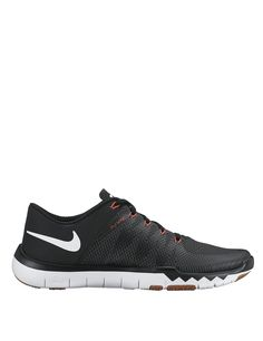 competitive price c6c17 059e0 NIKE FREE TRAINER 5.0 ΜΑΥΡΑ ΑΘΛΗΤΙΚΑ ΠΑΠΟΥΤΣΙΑ Nike Shoes For Sale, Nike  Shoes Cheap,