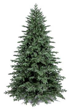 Umelý vianočný stromček tmavšej zelenej farby. Celý stromček pokrývajú 3D vetvičky a preto je na nerozoznanie od živého. Stromček stojí na kovovom stojane.