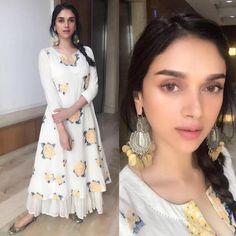 South Indian Actress SOUTH INDIAN ACTRESS   IN.PINTEREST.COM WALLPAPER EDUCRATSWEB