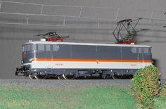 Imagen de http://www.bahnwahn.de/maerklinsncf9200/Ubersicht/SNCF_BB_9280.JPG.