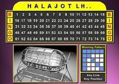 Bingo Electronico / Bingo Personalizado / Juego de Bingo / Actividades de Integracion  #concursos #despedidasdesoltera #dinamicasdeintegracion #100delaempresadijeron #100mexicanosdijeron #jeopardy #minutoparaganar #100mexicanosdiejron #actividadesrecreativas #bingo #karaoke