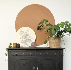 Living Room Interior, Black And White, Storage, Flowers, Furniture, Home Decor, Seeds, Kunst, Purse Storage
