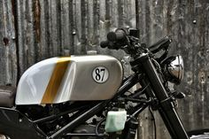 Motocicleta Naranja Palanca de freno Motocicleta Paddock Soporte Pedal de engranaje del embrague para KTMDUKE 390 2013-2018 Duke 250 2016 DUKE 125//200