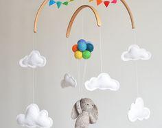 Para arriba Arriba y a globo de aire caliente por WhatACurlyLife
