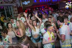 Activities and Things to do in Ayia Napa Stuff To Do, Things To Do, Ayia Napa, Partying Hard, Competition, Activities, Bar, Holidays, Things To Make