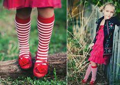 Shoes joy folie