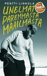 Linkolan ensimmäinen ja merkittävin esseekokoelma, joka järisyttää lukijansa maailmakuvaa. Alun perin vuonna 1971 julkaistu Unelmat paremmasta maailmasta on kirjallinen tapaus, jolle on vaikea löytää vertaista suomalaisen kirjallisuuden historiasta.  Päijänteen kalastaja Linkola on niitä harvoja ihmisiä, jotka elävät kuten puhuvat. Hänen ihanteenaan on yhteiskunta jossa ihmiset asuvat perheineen mahdollisimman kaukana toisistaan jaksaakseen rakastaa toisiaan.