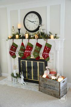 christmas-crate-6.png 509×768 pixels
