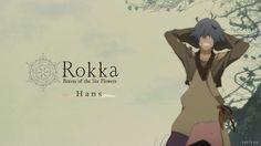 rokka no yuusha - Buscar con Google
