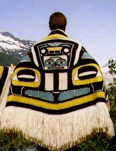 Arte Haida, Haida Art, Native Art, Native American Indians, Inuit Art, Tlingit, Indigenous Art, Aboriginal Art, First Nations