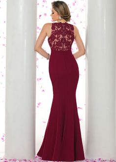 DaVinci Bridal is your ultimate destination for Bridesmaid Dresses, Designer wedding gowns and best bridal dresses online. Pictures Of Bridesmaid Dresses, Affordable Bridesmaid Dresses, Bridesmaid Dresses Plus Size, Mismatched Bridesmaid Dresses, Designer Bridesmaid Dresses, Designer Wedding Gowns, Bridesmaids, Davinci Wedding Dresses, Bridal Dresses Online