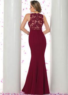 DaVinci Bridal is your ultimate destination for Bridesmaid Dresses, Designer…