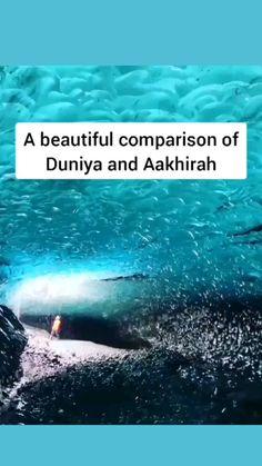 Muslim Love Quotes, Love In Islam, Quran Quotes Love, Prayer Quotes, Religious Quotes, Beautiful Quotes About Allah, Beautiful Islamic Quotes, Inspirational Quotes About Success, Islamic Inspirational Quotes