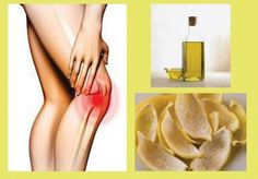 Every age group can be attacked by a horrible knee pain. There are lots of things that can cause this unpleasant pain like injuries, arthritis and overworking the knee. Health Tips Lemon is the main ingredient which is used for removing the knee pain. Health Remedies, Home Remedies, Natural Remedies, Uric Acid, Knee Pain, Lemon Recipes, Tips Belleza, Alternative Medicine, Natural Medicine