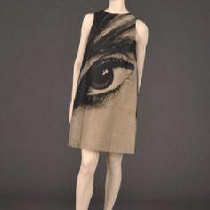 1968 eye see you