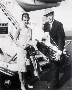 Timeless Audrey Hepburn/Одри Хепберн's photos – 16,528 photos | VK