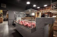hd da ivan BY AMLAB retailand retail design