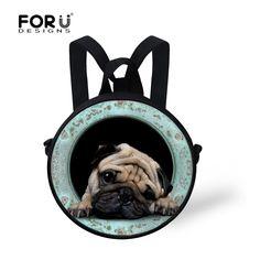 9d1cbb51fb30 12 Best New 3D Backbag images