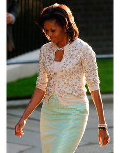 fab Michelle Obama http://media-cdn6.pinterest.com/upload/77194581082401460_3SHt66Ly_f.jpg mydeetales08 stylin profilin